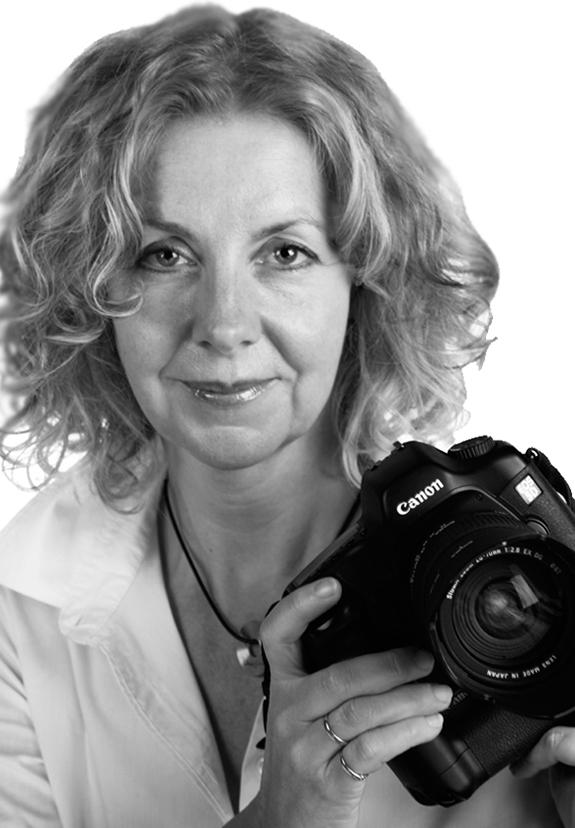 Fotodesign Ingrid Düstersiek-Schuster